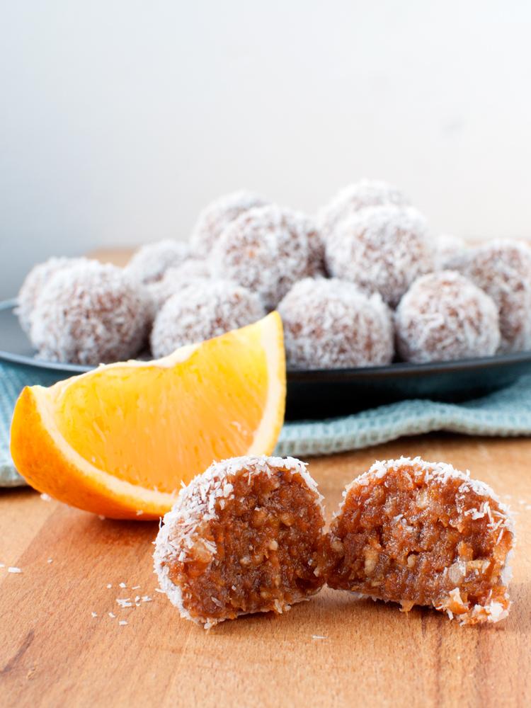 raw-carrot-balls